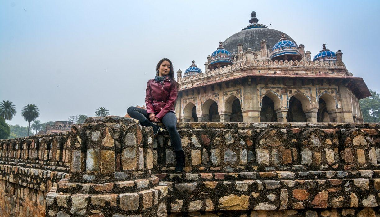 DelhiPhoto_new