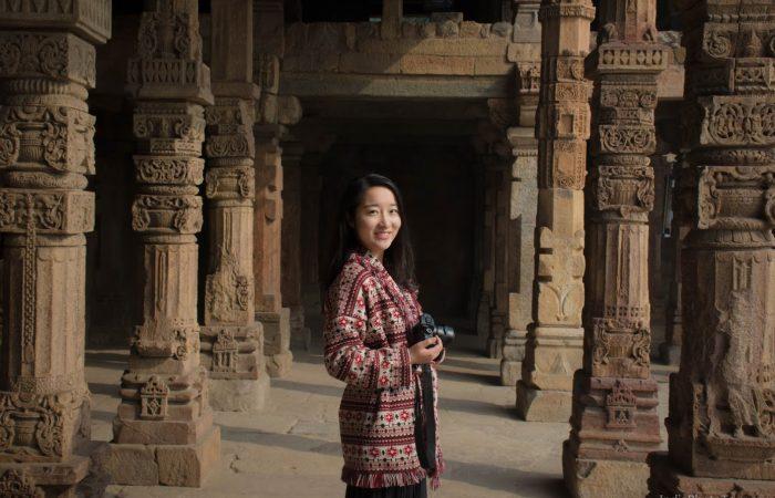 India Photo Tour-1-50