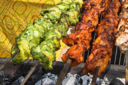 cooking classes in new delhi